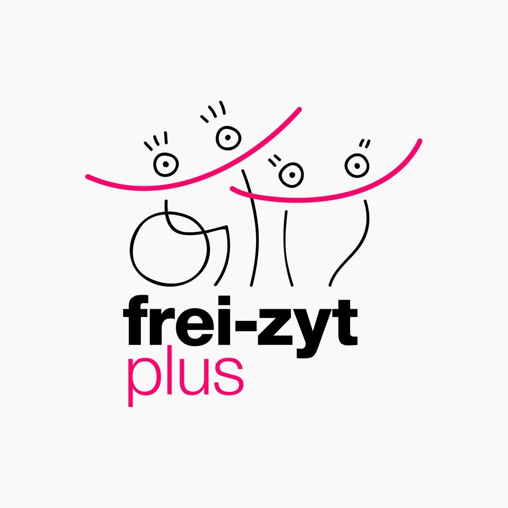 Freizyt Plus Regains